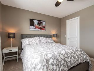 Photo 22: 74 WILLOW Drive: Cochrane Detached for sale : MLS®# C4286999