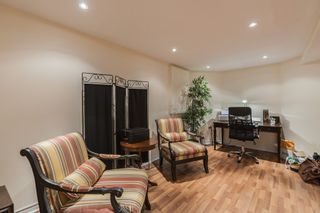 Photo 46: 5832 Greensboro Drive in Mississauga: Central Erin Mills House (2-Storey) for sale : MLS®# W3210144