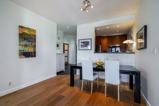 Photo 7: 10 2083 W 3RD Avenue in Vancouver: Kitsilano Townhouse for sale (Vancouver West)  : MLS®# R2625272