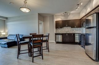 Photo 5: 419 117 Copperpond Common SE in Calgary: Copperfield Apartment for sale : MLS®# A1085904