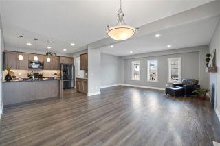 Photo 7: 49 WILSON Close: Fort Saskatchewan House for sale : MLS®# E4232578