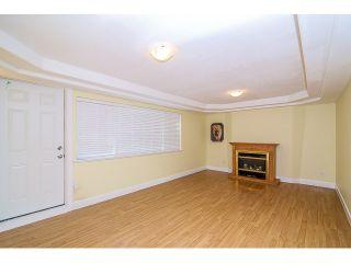 Photo 16: 7468 118 Street in Delta: Scottsdale House for sale (N. Delta)  : MLS®# F1448375