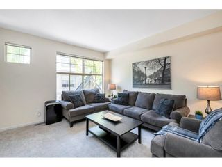"""Photo 2: 55 15152 62A Avenue in Surrey: Sullivan Station Townhouse for sale in """"Uplands"""" : MLS®# R2579456"""