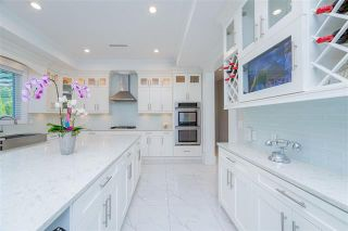 Photo 10: 31811 Downes Road in Abbotsford: House for sale