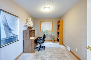 Photo 15: 223 Hampstead Way NW in Calgary: Hamptons Detached for sale : MLS®# A1148033