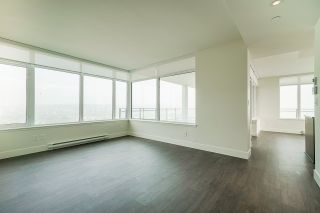 Photo 17: 2504 258 NELSON'S Court in New Westminster: Sapperton Condo for sale : MLS®# R2543200