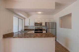 Photo 6: MISSION VALLEY Condo for sale : 2 bedrooms : 8085 Caminito De Pizza #E in San Diego
