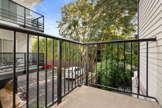 """Photo 21: 3 2282 W 7TH Avenue in Vancouver: Kitsilano Condo for sale in """"THE TUSCANY"""" (Vancouver West)  : MLS®# R2625384"""