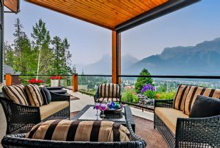 Photo 6: 109 Benchlands Terrace: Canmore Detached for sale : MLS®# A1141011