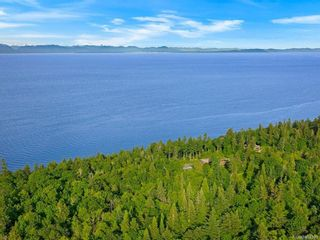 Photo 56: Lot 2 Eagles Dr in : CV Courtenay North Land for sale (Comox Valley)  : MLS®# 869395