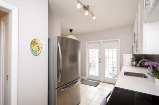 Photo 13: 24 Avondale Road in Winnipeg: St Vital House for sale (2D)  : MLS®# 202110052