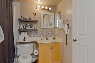 Photo 15: 107 390 Marina Drive: Chestermere Apartment for sale : MLS®# A1097962