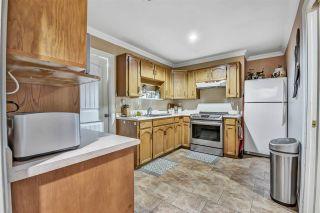 Photo 10: 12373 59 Avenue in Surrey: Panorama Ridge House for sale : MLS®# R2544610
