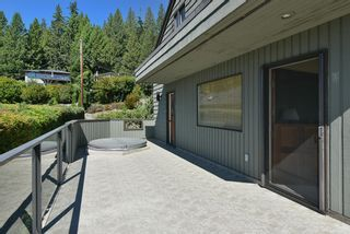 Photo 22: 6853 ISLAND VIEW Road in Sechelt: Sechelt District House for sale (Sunshine Coast)  : MLS®# R2610848