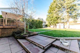 """Photo 18: 34747 CHANTRELL Place in Abbotsford: Abbotsford East House for sale in """"McMillan"""" : MLS®# R2228150"""