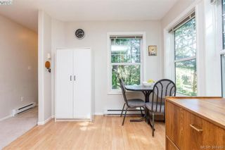 Photo 4: 9 2563 Millstream Rd in VICTORIA: La Mill Hill Row/Townhouse for sale (Langford)  : MLS®# 786813
