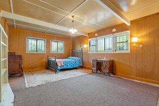 Photo 41: NORTH PARK House for sale : 4 bedrooms : 2034 Upas St in San Diego