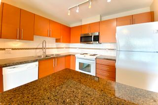 Photo 10: 1104 2225 HOLDOM Avenue in Burnaby: Central BN Condo for sale (Burnaby North)  : MLS®# R2621331