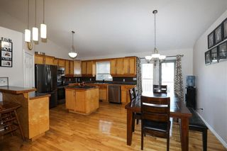 Photo 5: 11 Victory Bay in Grunthal: R16 Residential for sale : MLS®# 202101810