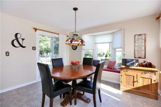 Photo 20: 800 Clements Drive in Milton: Timberlea House (2-Storey) for sale : MLS®# W3332307