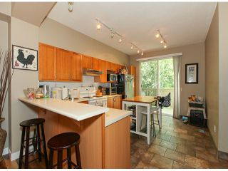 Photo 9: # 84 8415 CUMBERLAND PL in Burnaby: The Crest Condo for sale (Burnaby East)  : MLS®# V1060457