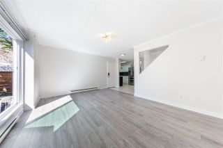 Photo 4: 962 HOWIE Avenue in Coquitlam: Central Coquitlam Townhouse for sale : MLS®# R2569697