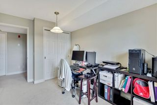 Photo 17: 1216 SIENNA PARK Green SW in Calgary: Signal Hill Apartment for sale : MLS®# C4237628