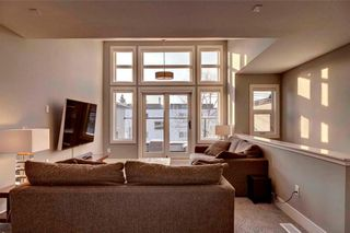 Photo 20: 604 2 Street NE in Calgary: Crescent Heights House for sale : MLS®# C4144534