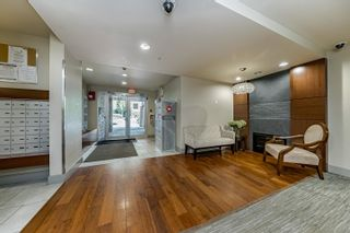 "Photo 4: 317 6440 194 Street in Surrey: Clayton Condo for sale in ""Waterstone"" (Cloverdale)  : MLS®# R2614944"