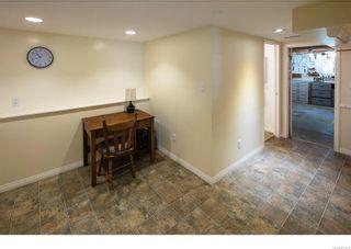 Photo 17: 2171 Lafayette St in : OB South Oak Bay House for sale (Oak Bay)  : MLS®# 873674