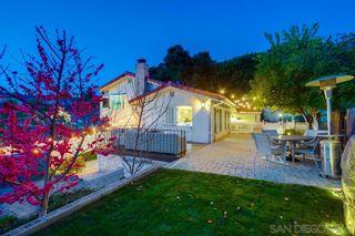 Photo 8: LA MESA House for sale : 4 bedrooms : 9187 Grossmont Blvd