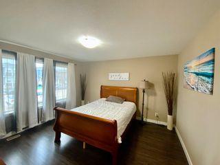 Photo 19: 4026 56 Avenue: Wetaskiwin House for sale : MLS®# E4249812