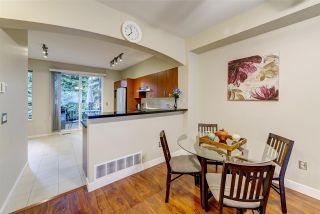 """Photo 12: 185 9133 GOVERNMENT Street in Burnaby: Government Road Townhouse for sale in """"Terramor by Polygon"""" (Burnaby North)  : MLS®# R2526339"""