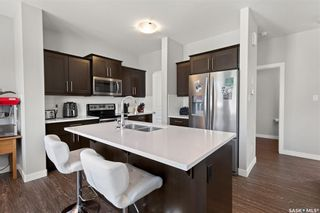 Photo 7: 4810 Green Brooks Way East in Regina: Greens on Gardiner Residential for sale : MLS®# SK852777