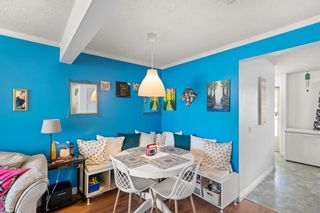 Photo 5: 14 Queen Anne Close SE in Calgary: Queensland Row/Townhouse for sale : MLS®# A1146388