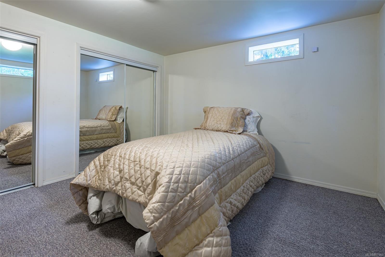Photo 42: Photos: 4241 Buddington Rd in : CV Courtenay South House for sale (Comox Valley)  : MLS®# 857163
