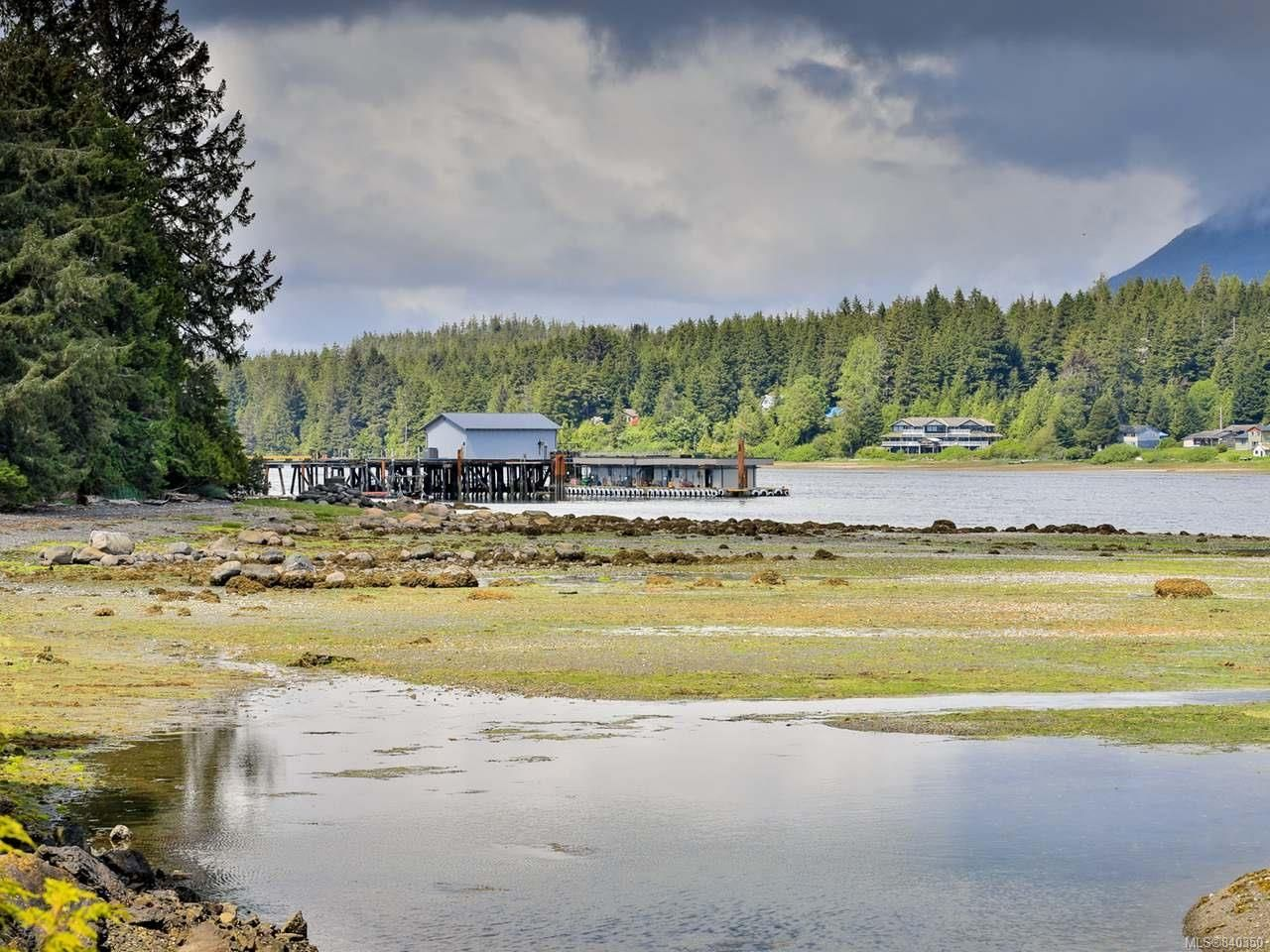 Photo 82: Photos: 1068 Helen Rd in UCLUELET: PA Ucluelet House for sale (Port Alberni)  : MLS®# 840350