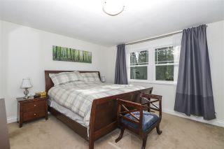 Photo 14: 22157 124 Avenue in Maple Ridge: West Central House for sale : MLS®# R2421636