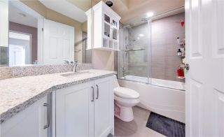 """Photo 17: 30 5111 MAPLE Road in Richmond: Lackner Townhouse for sale in """"Montego West"""" : MLS®# R2569637"""