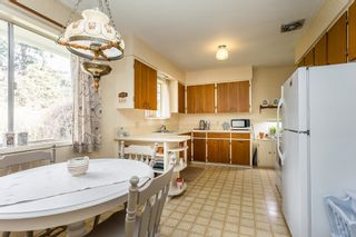 Photo 16: 33909 FERN Street in Abbotsford: Central Abbotsford House for sale : MLS®# R2624367