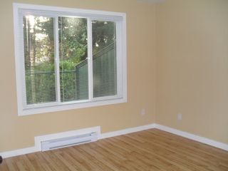 """Photo 8: #104 33598 GEORGE FERGUSON WAY in ABBOTSFORD: Central Abbotsford Condo for rent in """"NELSON MANOR"""" (Abbotsford)"""
