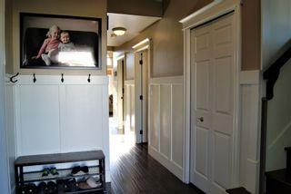 "Photo 34: 34778 6 Avenue in Abbotsford: Poplar House for sale in ""HUNTINGDON VILLAGE"" : MLS®# R2530537"