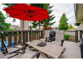 Photo 26: 20452 90 Crescent in Langley: Walnut Grove House for sale : MLS®# R2586041