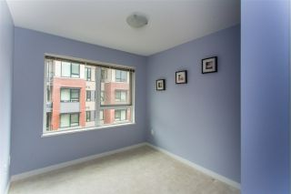 Photo 10: 316 3163 RIVERWALK Avenue in Vancouver: Champlain Heights Condo for sale (Vancouver East)  : MLS®# R2238004