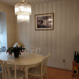 Photo 3: 3464 WELLINGTON Avenue in Vancouver: Collingwood VE Townhouse for sale (Vancouver East)  : MLS®# R2372828