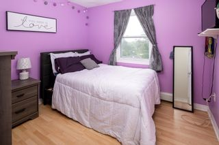 Photo 24: 34 James Street in Timberlea: 40-Timberlea, Prospect, St. Margaret`S Bay Residential for sale (Halifax-Dartmouth)  : MLS®# 202118627