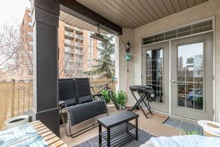 Photo 21: 213 527 15 Avenue SW in Calgary: Beltline Apartment for sale : MLS®# A1129676