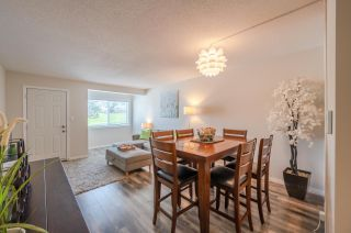 Photo 10: 580 BALSAM Avenue, in Penticton: House for sale : MLS®# 191428