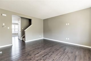 Photo 5: 8218 180 Avenue in Edmonton: Zone 28 House Half Duplex for sale : MLS®# E4253610