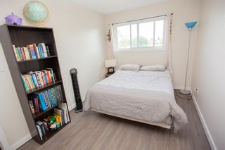 Photo 15: 505 WILLOW Court in Edmonton: Zone 20 Townhouse for sale : MLS®# E4260279